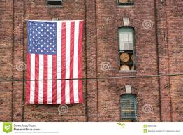 American Flag Tapestry Wall Hanging Delectable 80 Hanging A Flag On A Wall Design Ideas Of American