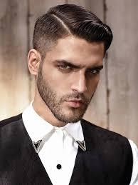 Frisuren F D Ne Haare Mann by 8 Besten Frisuren Für Männer Bilder Auf Frisuren Für