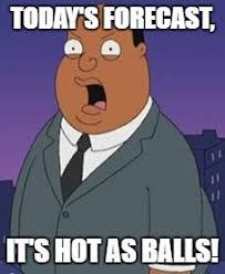 Memes Family Guy - family guy weatherman memes imgflip