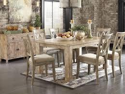 Traditional Formal Dining Room Sets Dining Room White Wash Dining Room Set 00025 White Wash Dining