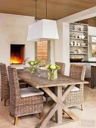 texas rustic home decor interior design rustic furniture decor texas rustic furniture