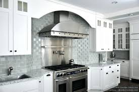 kitchen backsplash for cabinets kitchen backsplash white cabinets brown countertop tag white