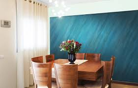 Texture Paints Images - colourdrive home painting services wall texture painting