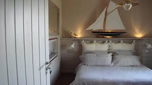 chambre d h e cancale chambres d h e de charme 100 images best hotel la mare o