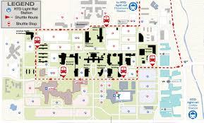 Body Shop Floor Plans by Services Index Facilities Management University Of Colorado Denver