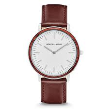 minimalist collection u2013 original grain watches