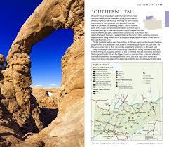 dk eyewitness travel guide southwest usa u0026 national parks amazon