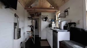 20 tiny house 500 sq ft tiny house movement grows bigger