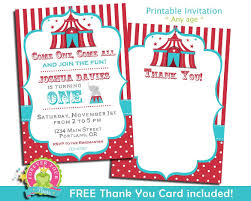 birthday invitation free carnival templates carnival invitations template 23 carnival