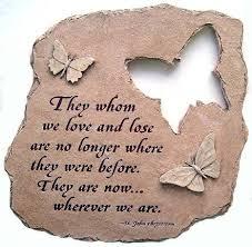 Condolence Gift Ideas A Butterfly Lights Beside Us Like A Sunbeam Poem Google Search