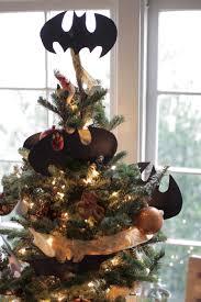 o christmas tree 1999 christmas lights decoration
