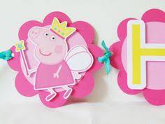 peppa pig birthday invitation peppa pig invitation peppa pig