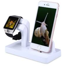 popularne ipad charging stands kupuj tanie ipad charging stands