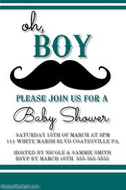 baby shower poster customizable design templates for new baby postermywall