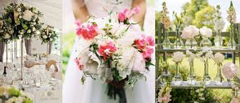 common wedding flowers wedding planning your bouquet decoded the symbolism
