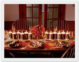 199 best tablescapes images on tablescapes birthday