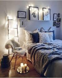 best 25 comfy bed ideas on pinterest apartment bedroom decor
