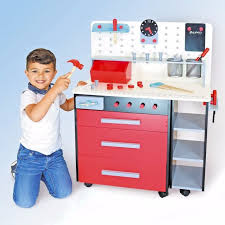 Kids Work Bench Plans Kids Work Bench The Dragons Fairy Tail Easy Handmade Kids