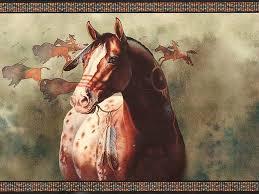 25 trending indian horse tattoo ideas on pinterest horse art