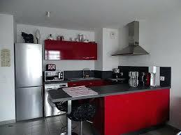 prix pose cuisine cuisine mobalpa prix prix d une cuisine bulthaup 10 d233co