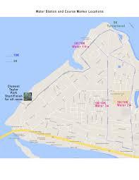 Florida Map Destin by Events Archive Destin Boardwalk