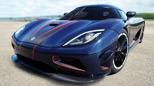 koenigsegg agera r wallpaper 1920x1080 cars koenigsegg agera r wallpaper allwallpaper in 3317 pc en