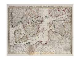 map northern europe scandinavia northern europe antique maps scandinavia mapandmaps map and
