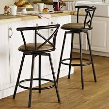 catchy collections of tree shop bar stools fabulous