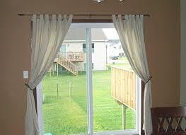 amusing door window picture frame tags door window pocket door
