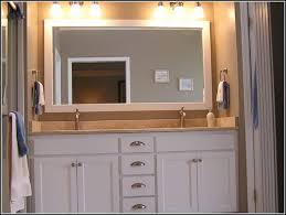 spiegellen badezimmer led 61 images wandleuchten für - Badezimmer Spiegellen