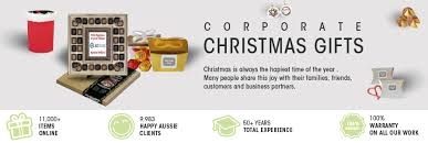 corporate christmas gifts corporate christmas gifts end of year gifts australia online