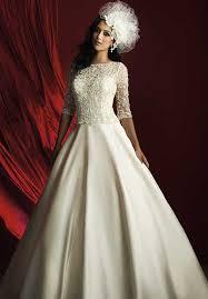wedding dresses gown wedding dresses