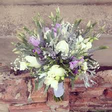 wedding flowers nottingham 58 best wedding flowers brides bouquets by em z flower boutique