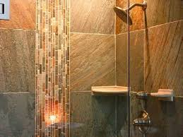 Concept Design For Tiled Shower Ideas New Ideas Shower Tile Ideas Custom Tile Shower Pictures And