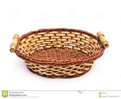 empty gift baskets picnic basket clipart empty pencil and in color picnic basket