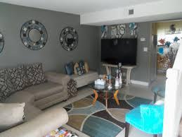 Interior Designers Wilmington Nc Apartment Tidewater Apartments Wilmington Nc Interior Decorating
