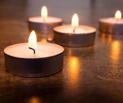 spaccio candele graziani cereria dal 1805 candele e accessori