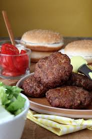 cuisine steak haché la recette de steaks hachés pour burgers maison qui change de l