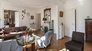 louer une chambre pour quelques heures louer une chambre pour quelques heures 19 images résidence la