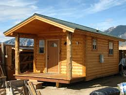 log home decorating ideas best cabin decorating ideas and pictures