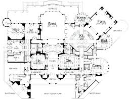 mansion home floor plans rich house plans house plans medium size rich house plans modern