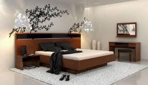 japanese themed living room ecoexperienciaselsalvador com