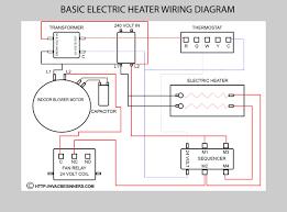 wiring diagram ac split duct wiring diagram shrutiradio