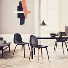 black dining chairs room furniture stores kitchen tables round
