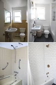 Bathroom Before And After by Kids U0027 Bathroom Before U0026 After U2013 Really Risa