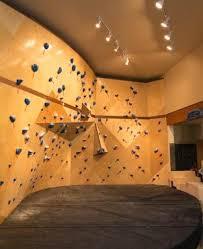 Best Boulder Walls Images On Pinterest Rock Climbing Walls - Home rock climbing wall design