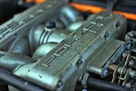 porsche 928 engine porsche 928 risky business porsche hagerty articles