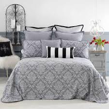 King Single Bed Linen - bedroom bed linen bedspreads page 1 shop inside