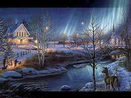 digital christmas cards beautiful christmas cards digital arts and wallpapers for christmas