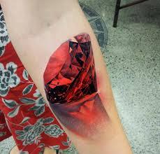 diamond tattoos picmia